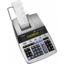 Kalkulator Canon MP1411-LTSC, 14 znamenaka