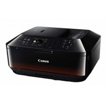 Canon Pixma MX925, c/b 15str/min, kolor 10str/min, print, scan, copy, fax, ADF, duplex, tintni, color, A4, USB, LAN, WL, Android, AirPrint, 12mj
