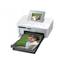 Canon Selphy CP1000, sublimacijski, color, Foto 148x100, USB, 12mj