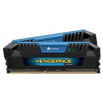 DDR3 16GB (2x8GB), DDR3 1866, CL9, DIMM 240-pin, Corsair Vengeance Pro CMY16GX3M2A1866C9B, 36mj
