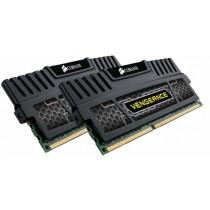 DDR3 16GB (2x8GB), DDR3 1866, CL10, DIMM 240-pin, Corsair Vengeance CMZ16GX3M2A1866C10, 36mj