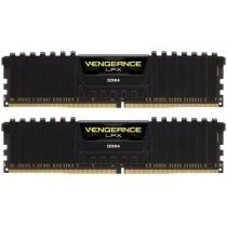 DDR4 16GB (2x8GB), DDR4 4400, CL19, DIMM 288-pin, Corsair Vengeance LPX CMK16GX4M2K4400C19, 36mj