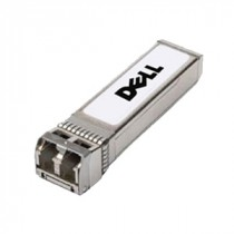 Dell Transceiver SFP+-10G SR MM, 407-BBOU