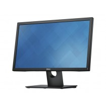"Monitor Dell 21.5"", E2216HV, 1920x1080, LCD LED, TN, 5ms, 90/65o, VGA, crna, 36mj"