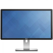 "Monitor Dell 23.8"", P2415Q, 3840x2160, LCD LED, IPS, 8ms, 178/178o, HDMI, DP, mDP, USB3.0 4x, crna, 36mj"