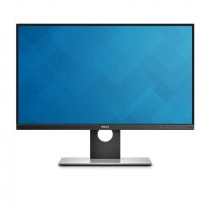 "Monitor Dell 27"", UP2716D, 2560x1440, LCD LED, IPS, 6ms, 178/178o, HDMI 2x, DP, mDP, USB3.0 4x, Lift, Pivot, crna, 36mj"