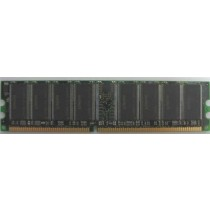 DDR 1 GB PC-3200 (DDR 400) Brand name