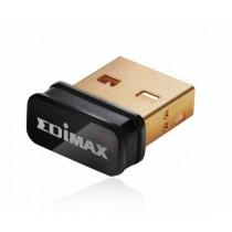 Edimax EW-7811Un WLAN nanoUSB 7811Un,150M