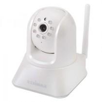 Edimax 7001W IP kamera WLAN 1.3Mpx, night (IC-7001W)