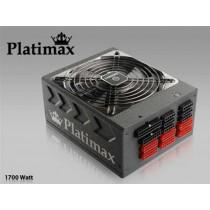 Jedinica napajanja Enermax 1700W Platimax ATX 1700W, ATX, 139mm, 80 plus Platinum, 36mj (EPM1700EGT)