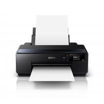 Epson SureColor SC-P600, C11CE21301, crna, print, CD Print, tintni, color, A3+, USB, LAN, WL, 12mj