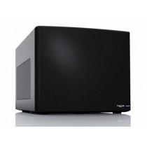 """Kućište Fractal Design Node 304 Black, crna, USB3.0 2x, 3.5"""" int. 6x, 12mj (FD-CA-NODE-304-BL)"""