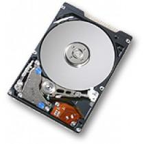 "HDD Hitachi 500GB, RABLJENO, Notebook, HTS725050A7E630, 2.5"", 7mm, SATA3, 7200RPM, 32MB, 12mj"