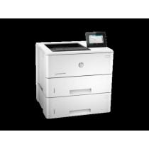 HP LaserJet Enterprise M506x, F2A70A, bijela, c/b 43str/min, print, laser, A4, USB, LAN, 12mj