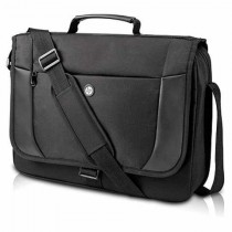 "NB torba HP Esential Messenger Carrying Case, do 17"", H1D25AA"