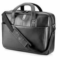 HP Professional Leather Top Load (H4J94AA) (H4J94AA)