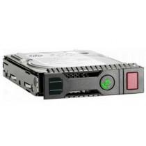 Server HP, 1TB 6G SAS 7.2K rpm SFF (2.5-inch) SC Midline 1TB HDD 2,5, 12mj (652749-B21)