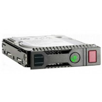 "Server HP HDD 1TB 6G SATA 7.2K 2.5IN SFF 1TB HDD 2.5"" SFF, 12mj (655710-B21)"