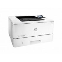 HP LaserJet Pro M402n, C5F93A, bijela, c/b 40str/min, print, laser, A4, USB, LAN, 12mj
