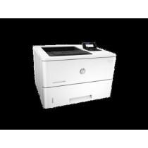 HP LaserJet Enterprise M506dn, F2A69A, print, laser, A4, USB, LAN, 1-bojni, PCL5e, bijela, PCL6, PS3, PDF, 12mj