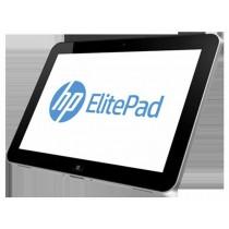 """Tablet HP, ElitePad 900 G1 H5E92EA, Broadband, crna, CPU 2-jezgreni, Windows 8 Pro, 2GB, 32GB, 10.1"""" TN 1280x800, GPU 1-jezgreni, Front 2Mpx, Rear 8Mpx, WL, 12mj"""