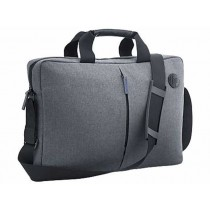 "NB Torba HP Essential Value Topload Case, crna, za rame 17.3"" (T0E18AA)"
