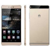 """Huawei P8, šampanjca, Android 5.0.2, 3GB, 16GB, 5.2"""" 1920x1080, Front 13Mpx, Rear 8Mpx, 12mj"""