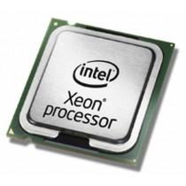 CPU Intel Xeon E5-2640v4 (2.4GHz do 3.4GHz, 25MB, C/T: 10/20, LGA2011v3, 90W), 36mj