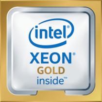 CPU Intel Xeon Gold 5122 (3.6GHz do 3.7GHz, 16.5MB, C/T: 4/8, LGA 3647, 105W), 36mj, BX806735122