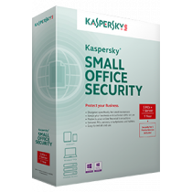 Kaspersky Endpoint Security for Business - Advanced 255-499 PC, price per PC, EN, Licenca, 1 Dev, Pretplata 12mj, WIN, Download, KL4867XA*FE