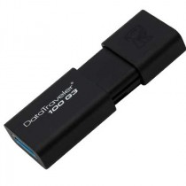 USB Memory 32GB, Kingston DT 100 G3 , USB3.0, DT100G3/32GB