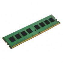 DDR4 16GB (1x16GB), DDR4 2400, CL17, DIMM 288-pin, Kingston Value RAM KVR24N17D8/16, 36mj