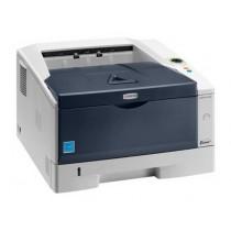 Kyocera Ecosys P2135dn, bijela/siva, c/b 35str/min, print, duplex, laser, A4, USB, LAN, 12mj