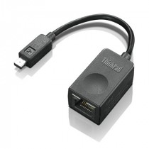 NB Lenovo Adapter Ethernet for X1 carbon, 4X90F84315