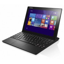 "Tablet Kruger & Matz KM1082, srebrna, CPU 4-jezgreni, Windows 8.1 Consumer, 2GB, 32GB, 10.1"" 1920x1200, Front 2Mpx, Rear 5Mpx, HDMI, WL, 12mj"