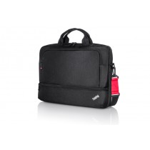 "Torba Lenovo ThinkPad Essential Topload Case, crna, za rame 15.6"" (4X40E77328)"