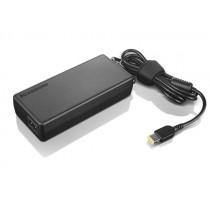 NB Lenovo ThinkPad 135W AC Adapter (Slim tip) - EU, Notebook punjač, crna, 12mj, (4X20E50562)