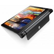"""Tablet Lenovo Yoga Tab 3 10.1"""", crna, LTE, CPU 4-jezgreni, Android 5.1, 2GB, 16GB, 10.1"""" IPS 1280x800, WL, 12mj, (ZA0K0030BG)"""