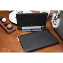 "Torba Lenovo Yoga 3, crna, futrola 8"" (ZG38C00472)"