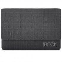 "Torba Lenovo Yoga Book, siva, navlaka 10.1"" (ZG38C01299)"