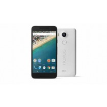 "LG Nexus 5X H791, bijela, Android 6.0, 2GB, 16GB, 5.2"" 1920x1080, 24mj, (8806084999276)"