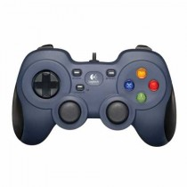 Gamepad Logitech F310, USB, 36mj, (940-000135)