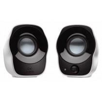 Zvučnici Logitech Z120, 2.0 zvučnici