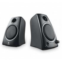 Zvučnici Logitech Z130, 2.0 zvučnici
