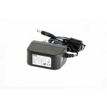 Mikrotik 24POW Power Adapter 24V 0,8A