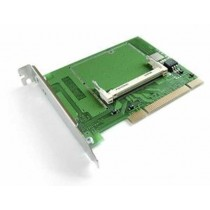 Mikrotik miniPCI to PCI Adapter (RB11)