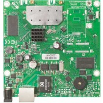 Mikrotik RB911G-5HPND 802.11an router board