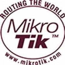 Mikrotik SWL4 RouterOS Level 4