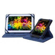 "NB torba navlaka za tablet 10"" plava, MS TAB-02 10"" tablet futrola"