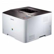 Samsung CLP-415NW, c/b 18str/min, kolor 18str/min, print, laser, color, A4, USB, LAN, WL, 4-bojni, PCL5c, PCL6, PS3, SPL, 12mj